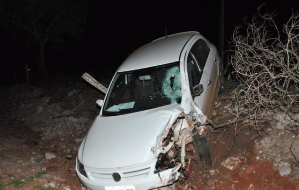 Homem que ganhou R$ 30 mil no 'Caldeirão do Huck' morre em acidente