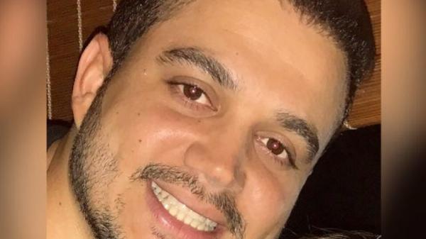 Piauiense que estava desaparecido é achado morto, na Bahia