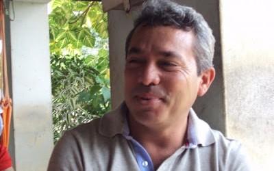 MPF ajuíza ação de improbidade contra ex-prefeito Edilson Capote