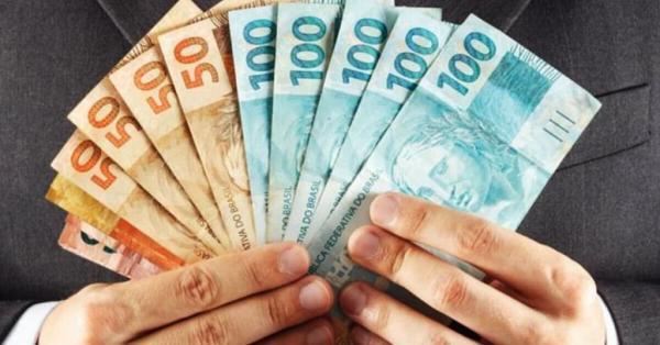 Garantia do FGTS permitirá redução de juros do crédito consignado