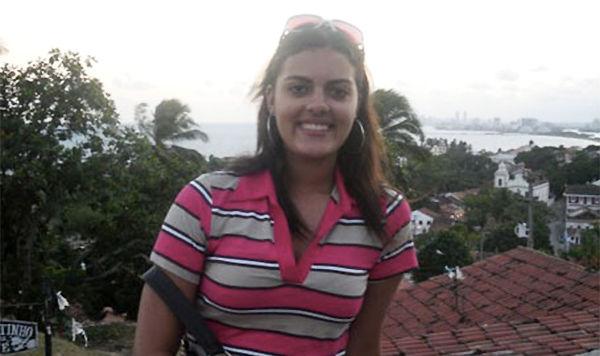 Caso Fernanda Lages completa 7 anos sem solução