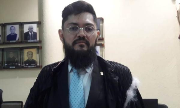Eleições: denúncias ao MPE no Piauí vão de abuso de poder a fake news