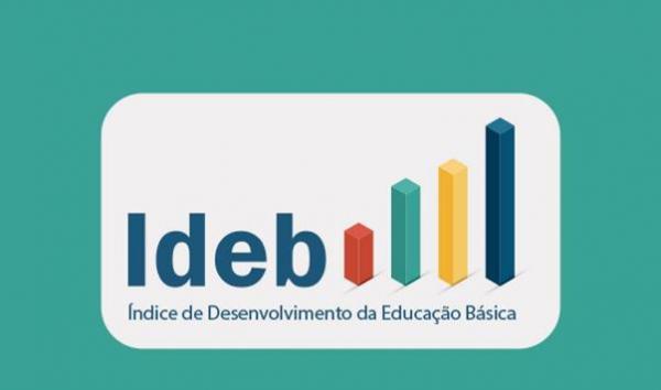 Barras tem em 2017 o índice de 4.9 no IDEB na educação municipal
