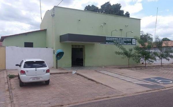 Mulher esfaqueia outra durante briga após festa no Norte do Piauí