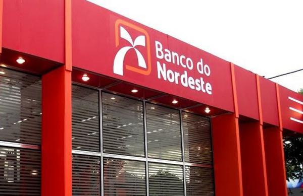 Produtores poderão negociar dívidas pendentes com o Banco do Nordeste