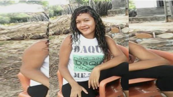 Jovem morre em acidente na PI 112 entre municípios do Piauí