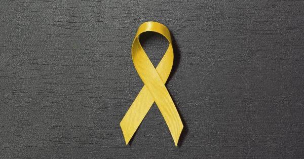 A cada 40 segundos, há um suicídio no mundo