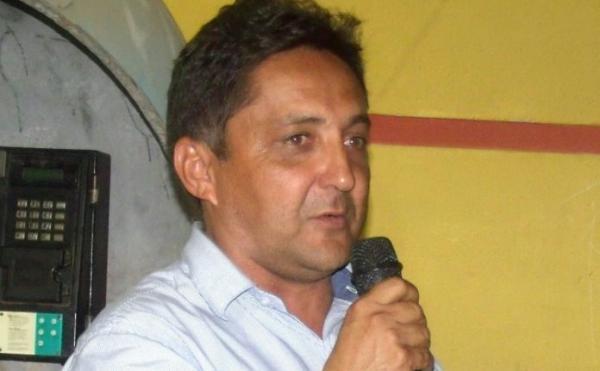 MP abre três processos contra o prefeito de Boa Hora PI