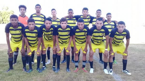 Campeonato de Futebol de Campo categoria Sub-21 teve clássicos dos bairros