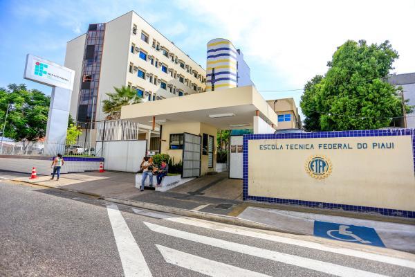 IFPI divulga edital para cursos técnicos com 3.670 vagas