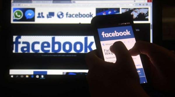 Eleição: Facebook diz que 1 bilhão de perfis falsos foram removidos