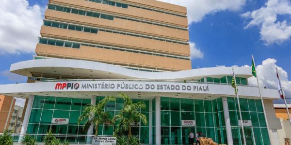 Aplicação de provas do concurso do MP terá fiscalização do Greco