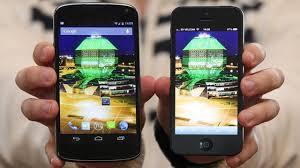 Anatel inicia alerta de bloqueio de celulares piratas