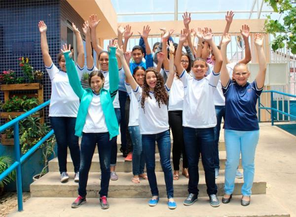 Estudantes de Escolas da Prefeitura conquistam medalhas em mais duas olimpíadas