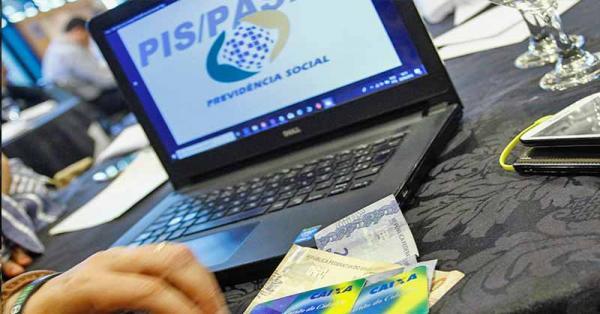 Acaba prazo para saques de cotistas do PIS-Pasep com menos de 60 anos