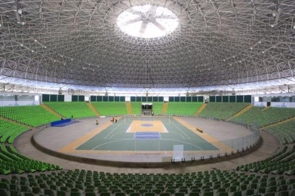 Campeonato Piauiense de Futsal com uma equipe de Barras na disputa 2018