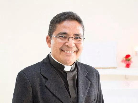 18 anos depois, Arquidiocese de Teresina realiza uma ordenação episcopal