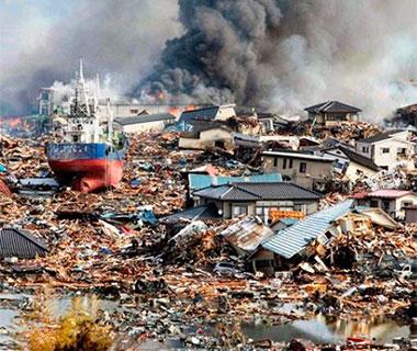 Terremoto na Indonésia: 832 mortos e 540 feridos até agora