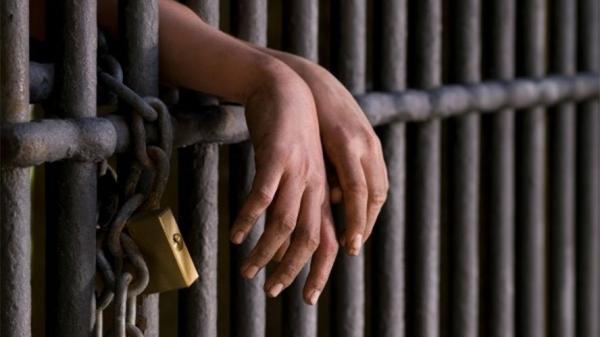 Piauí reduz número de presos provisórios no sistema penitenciário, diz TJ
