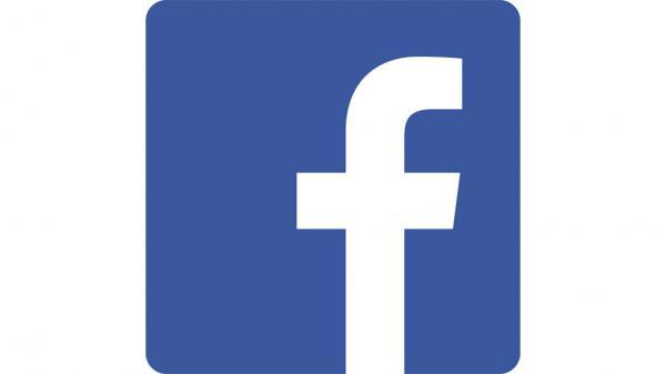 Homem recebe R$ 10 mil do Facebook por ser 'mal avaliado no sexo'