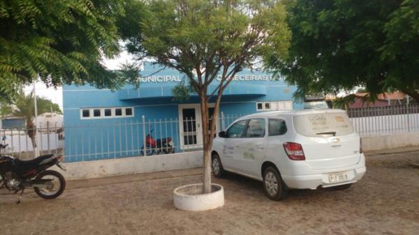 Licitação de material de expediente será investigada pelo Ministério Público em Cabeceiras do Piauí