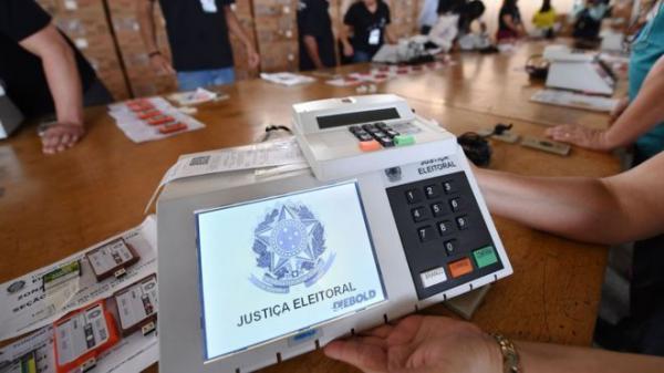 Votos brancos e nulos somam 914 mil no Piauí e elegeriam um senador