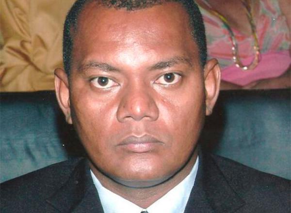 Juiz converte em preventiva prisão dos suspeitos de matar PM