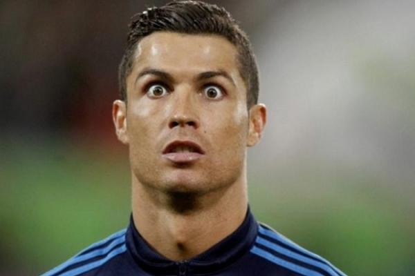 Advogado de Cristiano Ronaldo admite acordo, mas nega culpa em caso de estupro
