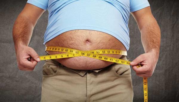 No Brasil a obesidade é a forma mais comum de discriminação