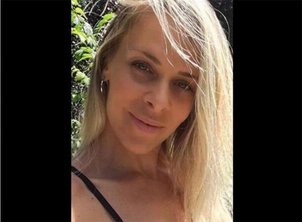 Mãe do filho de Alexandre Frota decide processá-lo nas varas cível e criminal
