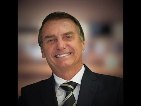 Bolsonaro propõe reforma administrativa para cortar gastos
