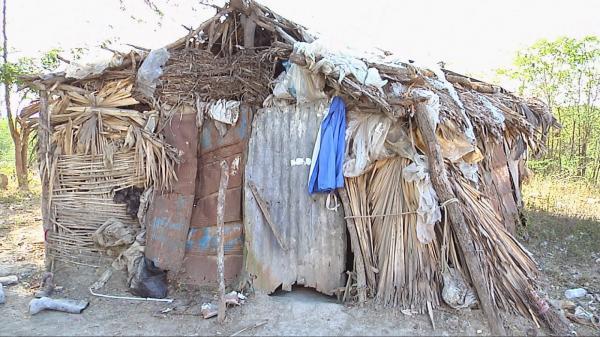 Extrema pobreza avança no PI e atinge 9,5% das famílias
