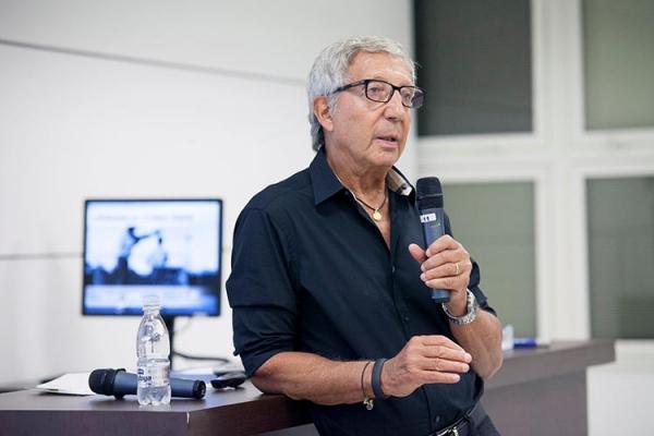 A Polícia Federal indiciou o empresário Abilio Diniz