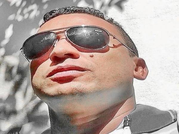 Escritor Joaquim Neto Ferreira lança PDF da novela barrense Sonhos de Leônidas