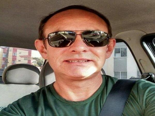 Jornalista que fingia ser médico é condenado a 22 anos de prisão