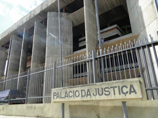 Juiz suspende recomendação que manda PM fazer boletim no Piauí