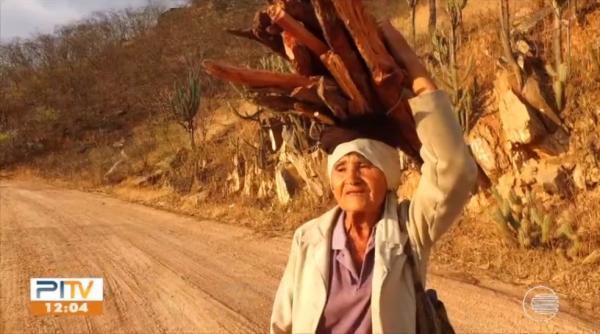 Chega a 40 municípios que decretam situação de emergência no semiárido piauiense