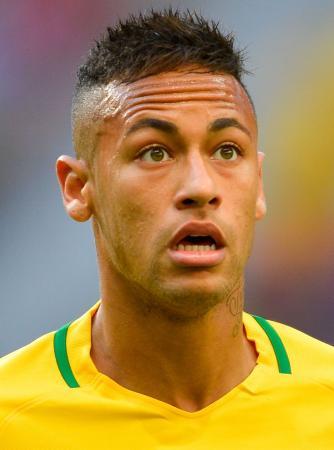 Segundo jornal, Neymar quer voltar ao Barça