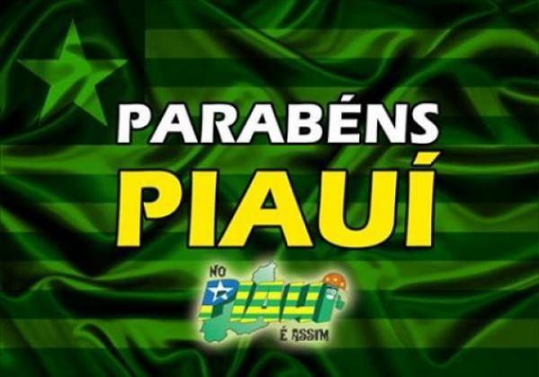 Nova geração da poesia barrense Jhonnes Sousa faz cordel em homenagem ao Dia do Piauí
