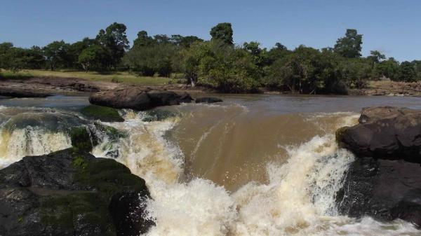 Turismo pode se tornar a redenção econômica de Barras