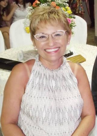 Juíza da Vara da Família morre em hospital de Teresina