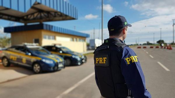 Feriado termina com dois mortos e 31 feridos em acidentes nas estradas do Piauí