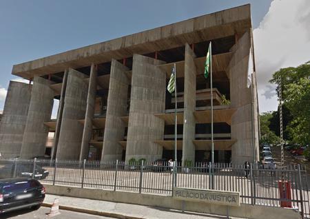 Tribunal de Justiça bloqueia R$ 48 milhões das contas do Estado