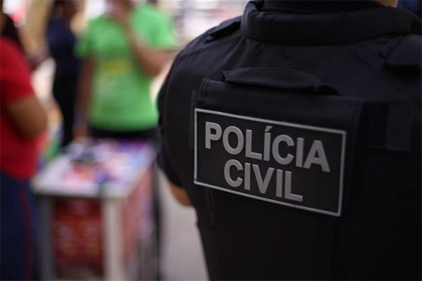 Mais de dez policiais civis do Piauí podem ser expulsos suspeitos de fraude a concurso