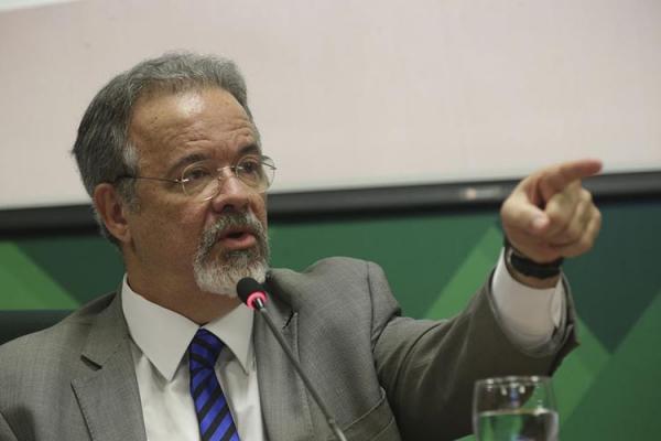 Jungmann manda PF investigar ameaças contra imprensa