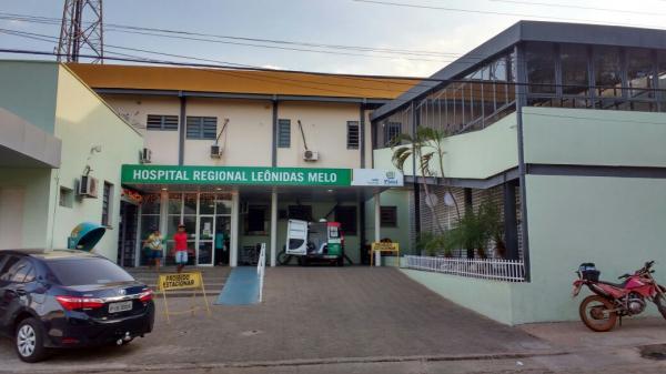 Barras e mais 17 municípios no mutirão de cirurgias