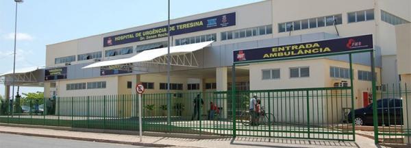 Piauí terá emenda de R$ 170 milhões para obras prioritárias