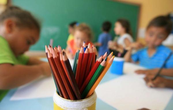 Diretores de escolas municipais querem melhorar notas no Ideb 2019