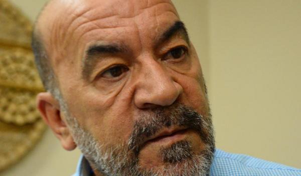 Cesarino Oliveira morre aos 63 anos, em Teresina