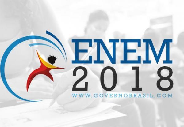 Veja temas que poderão cair na redação do ENEM 2018